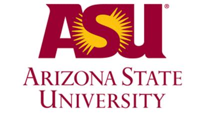 ASU-logo-resize