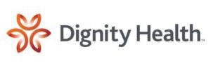 DH-logo-cropped