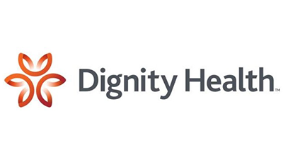 dignity-logo-resize