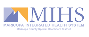 mihs-logo-resize