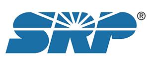 srp-logo-resize