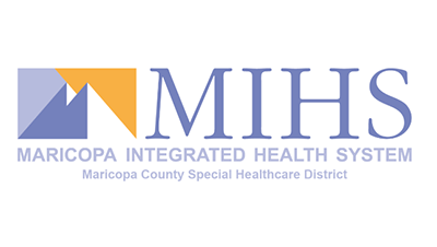 mihs-logo-resize2