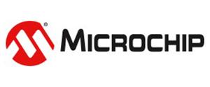 microchip-logo-resize2