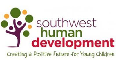 SWHD-logo-resize