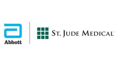abbot-st-jude-logo-resize