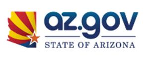 az-logo-resize