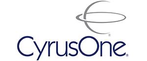 cyrusone-logo-resize