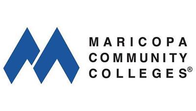 mcc-logo-resize
