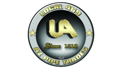 ua-pip-logo-resize