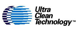 uct-logo-resize
