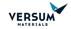 versum-logo-resize