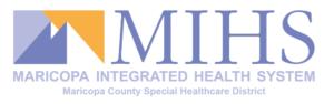mihs logo